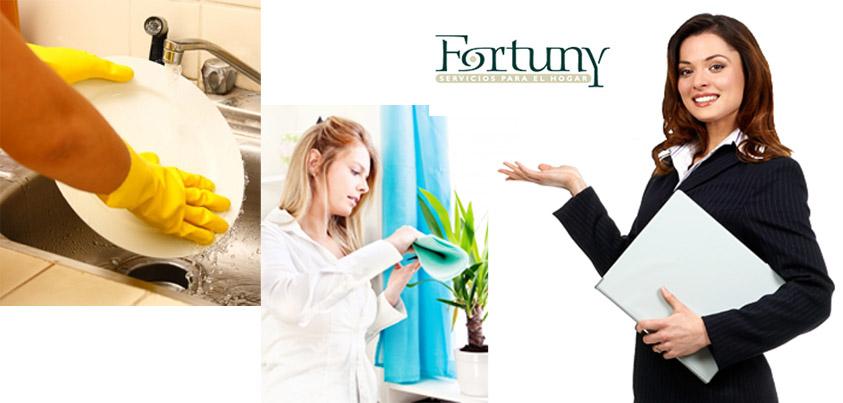 Ayuda domestica hogar contrataci n empleadas del hogar for Dar alta seguridad social empleada hogar