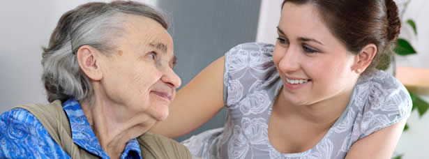 Cuidado enfermos empleadas hogar madrid