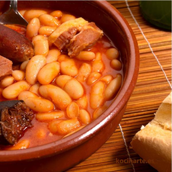 fabada_asturiana_baja